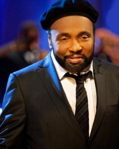 andrae_crouch2011-big-240x300