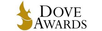 Dove awards Logo