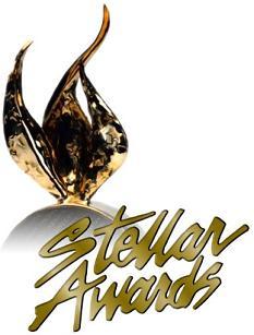 stellar-awards-logo