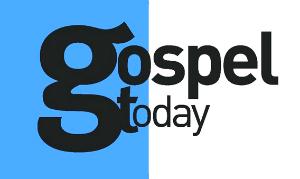 gospeltoday_logo_blue_2