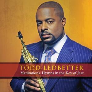 Ledbetter_Cover