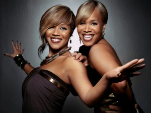 MaryMary-20113