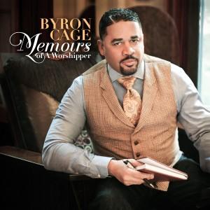 ByronCageMemoirs