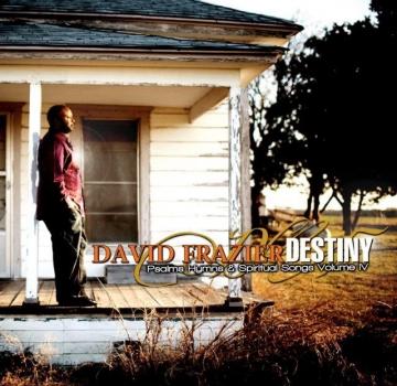DavidFrazier
