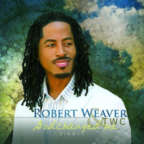 RobertWeaver