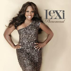 lexi_phenomenal