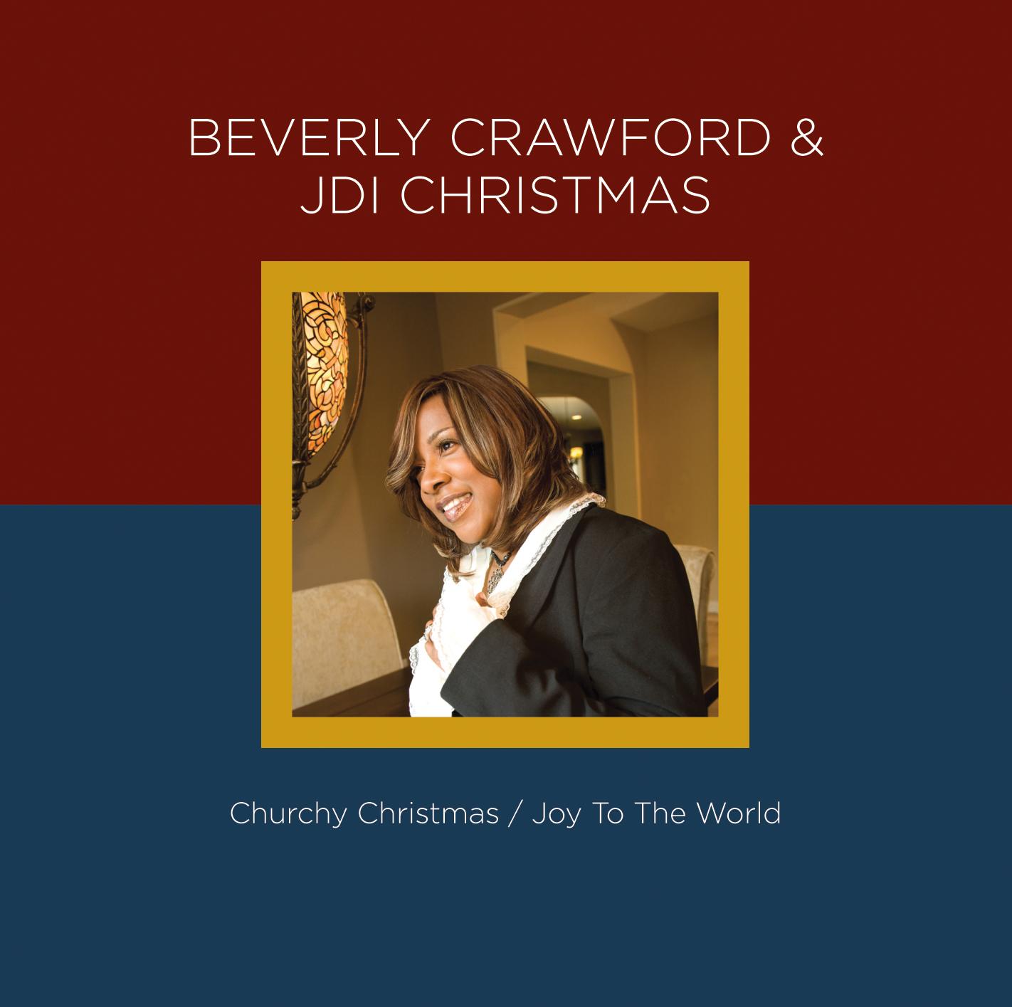 BeverlyCrawford