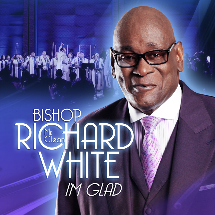 bishopwhite4