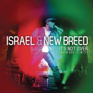 IsraelandNewBreed