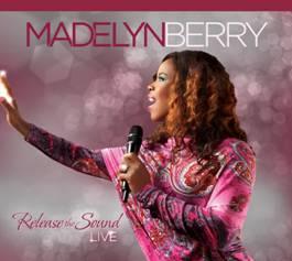 MadelynBerrt