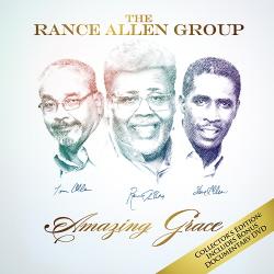 RanceAllenGroup(AmazingGraceCollectors)press2