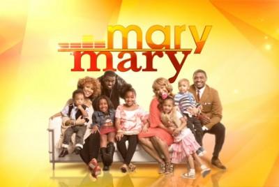 mary-mary-we-tv-1