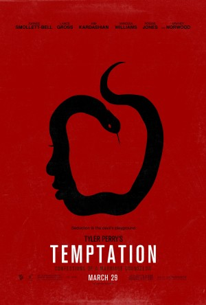 tyler_perrys_temptation_confessions_of_a_marriage_counselor_xlg