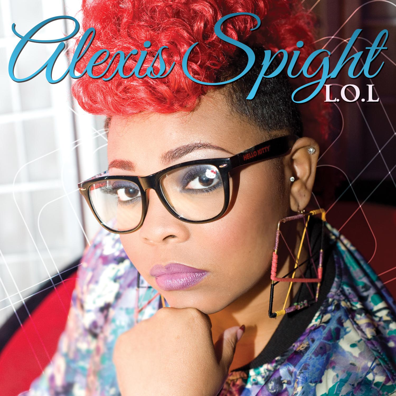 Alexis_Spight_LOL_Cover_
