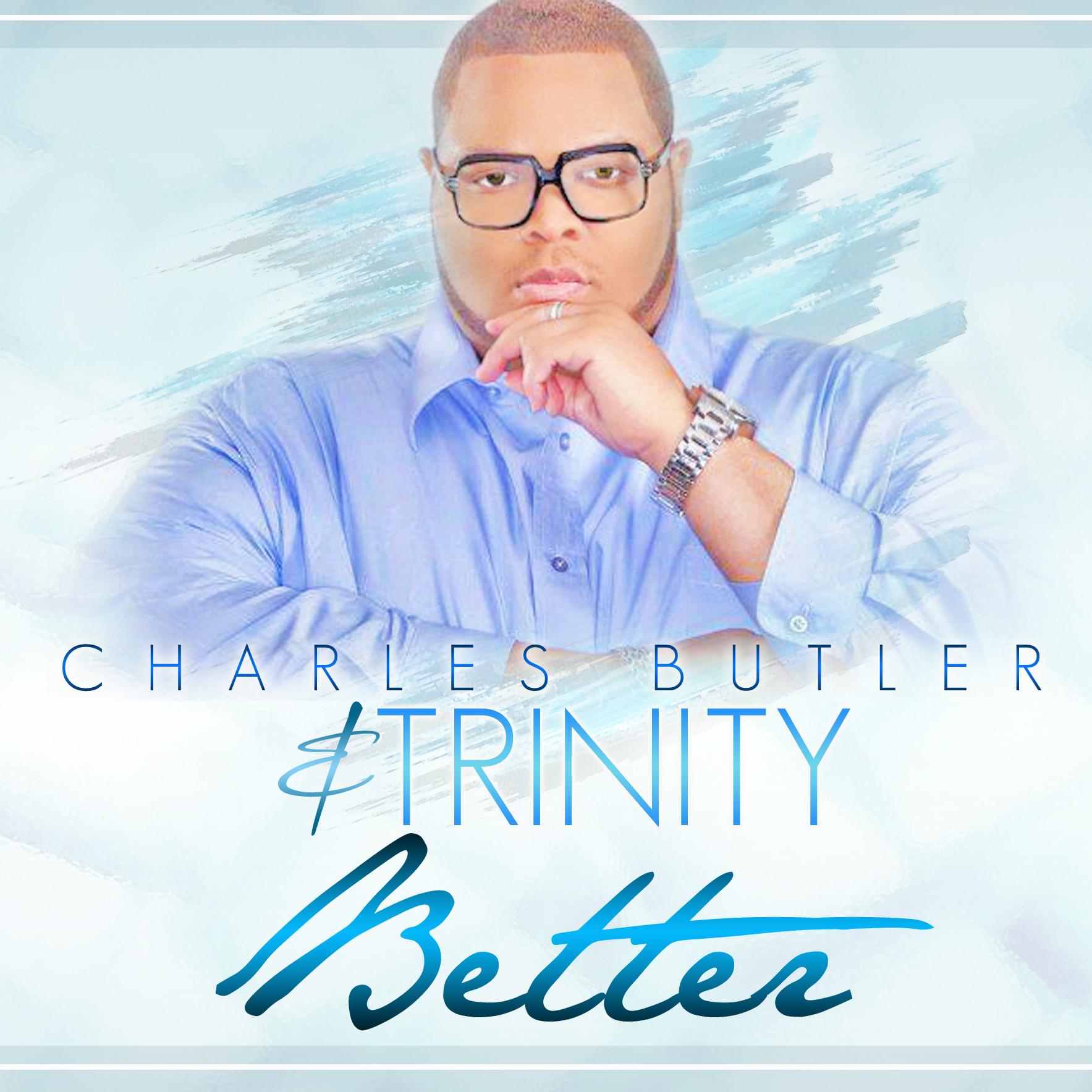 CharlesButler