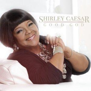 ShirleyCaesar