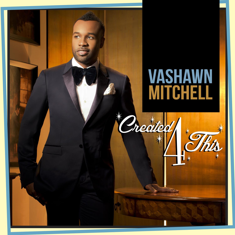 VashallMitchellCDCoverJune2012FINAL