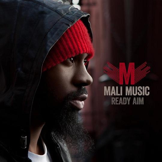 mali-music-ready-aim