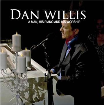DanWillis