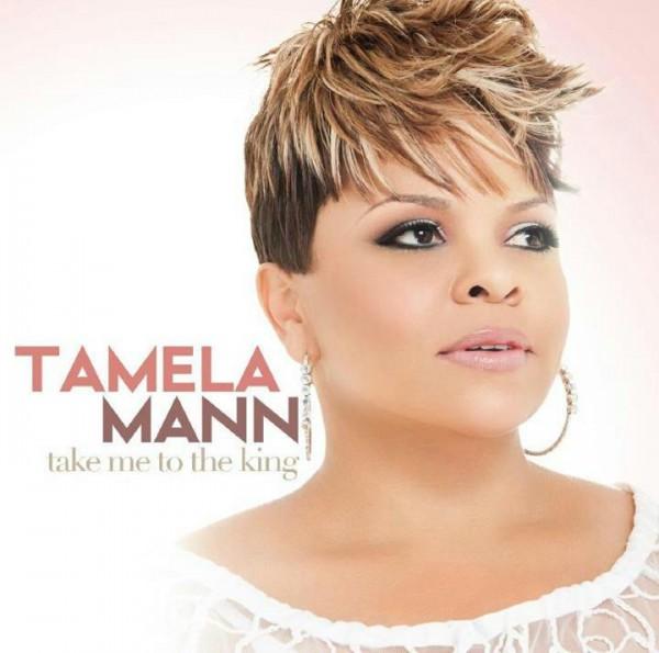 tamelaMann