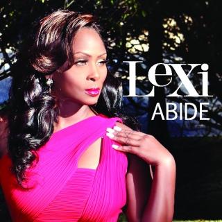 Lexi_Abide_iTunesCvr.1