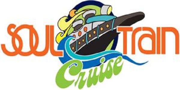 SoulTrainCruise-Logo
