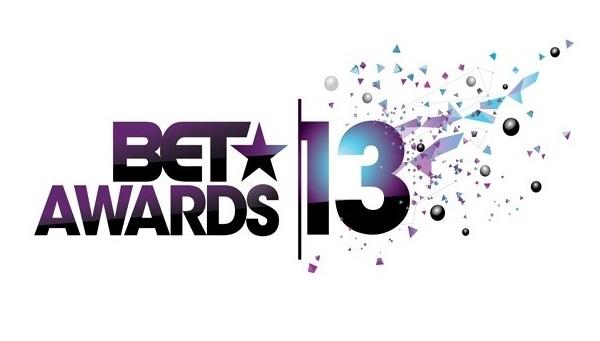 bet-awards-2013_zps1fcbeabe