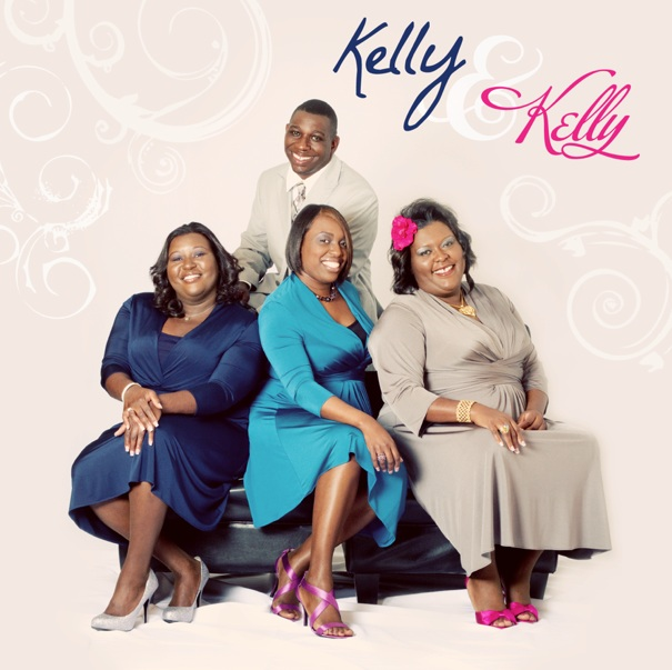 KellyandKelly-Cover
