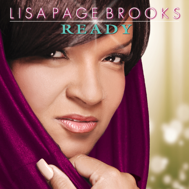 LisaBrooks Cover