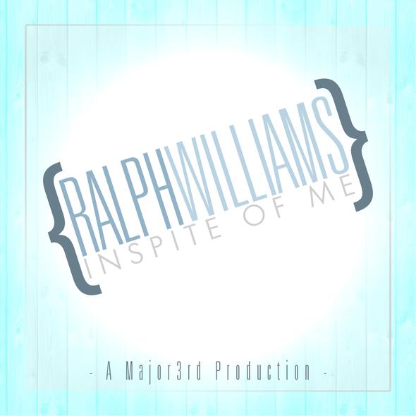 RalphWilliamsCvr
