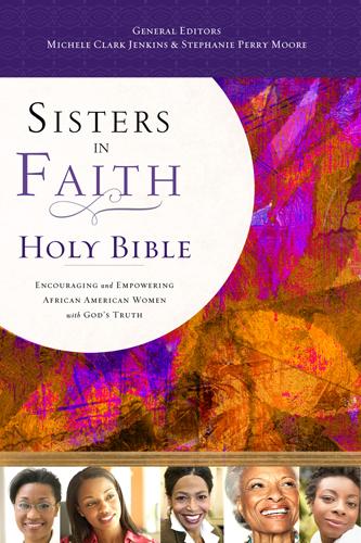 SistersInFaith-Final[1]
