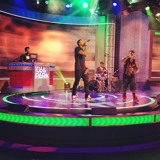 lecrae-performs-on-106-and-park