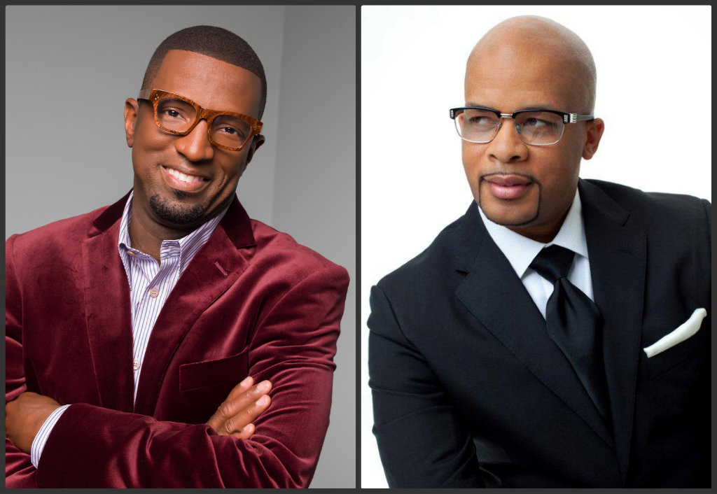 rickey-smiley-james-fortune