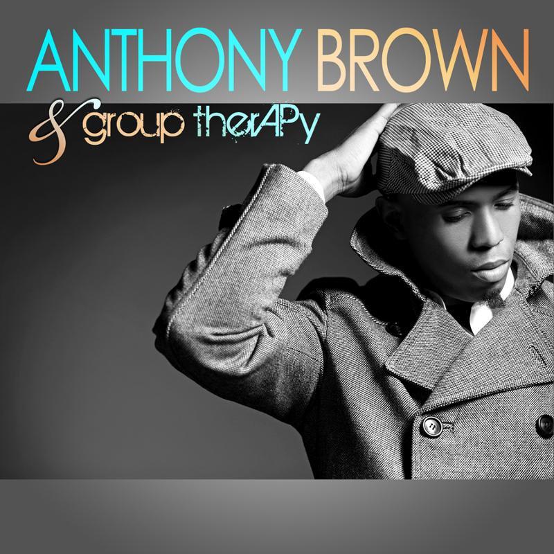 AnthonyBrown