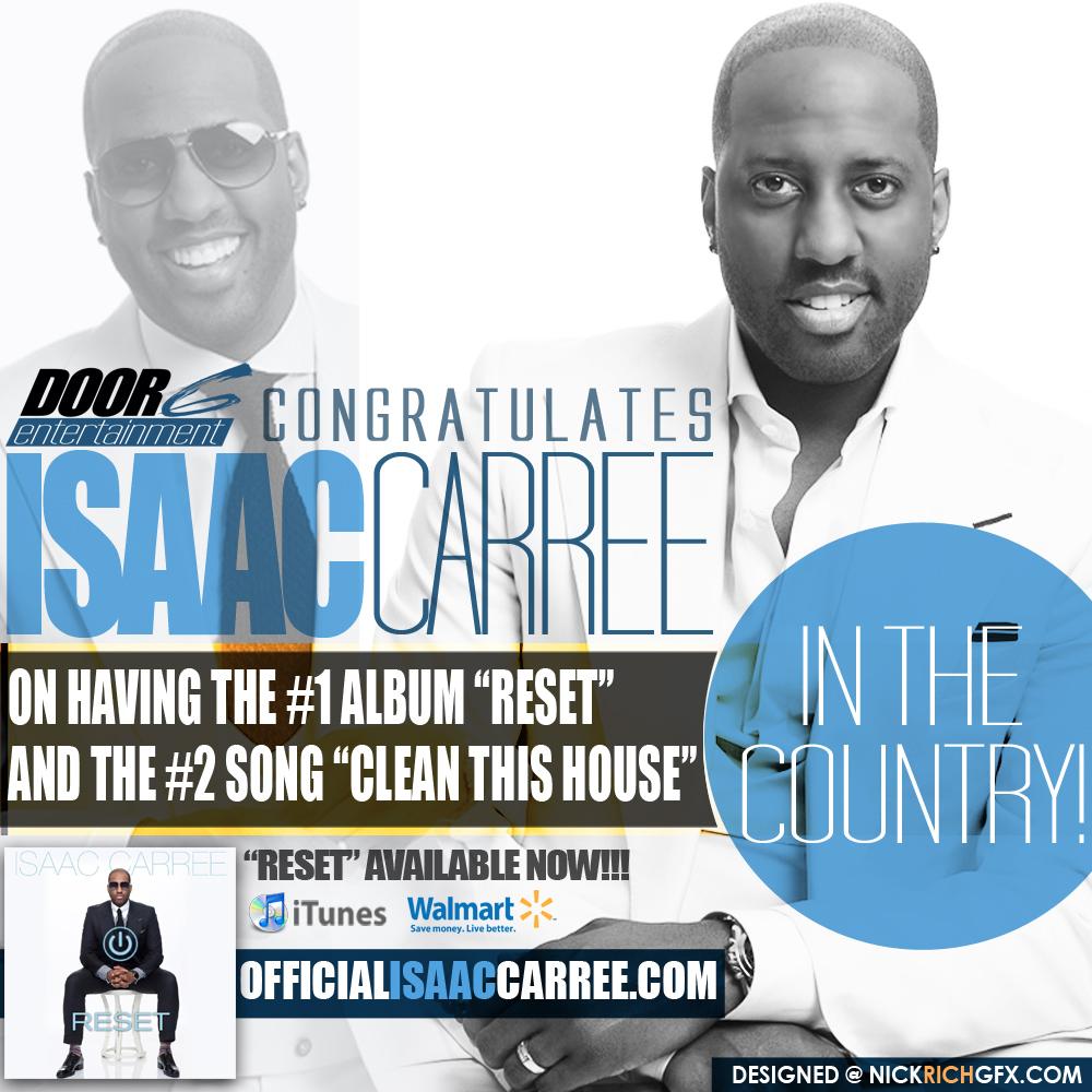Congrats_Isaac_Reset