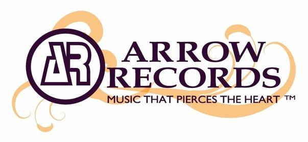 arrowrecordstheindustry