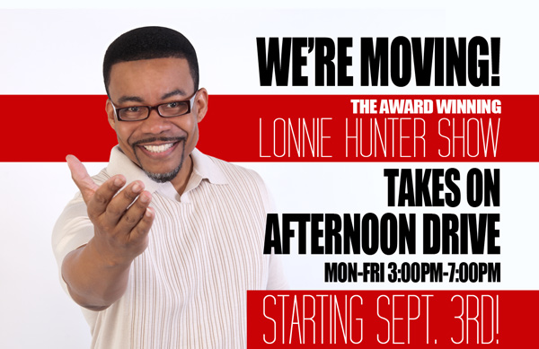 Lonnie-Hunter-Show-Sept-3rd-image