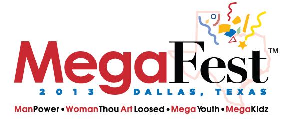 megafest-2013-elev8