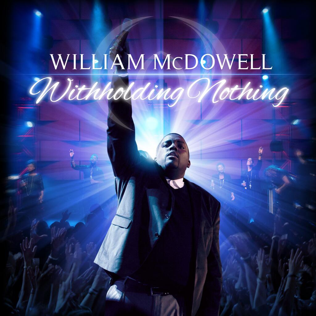 williammcdowell