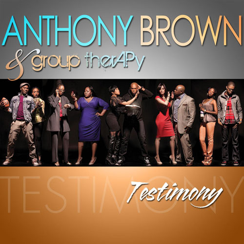 AnthonyBrownTestimony