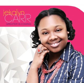 JCarr_Cover