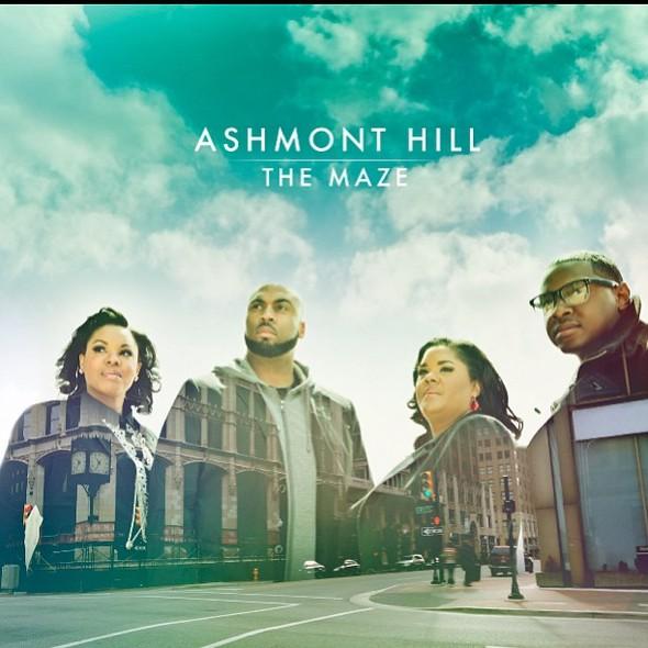 ashmonthill