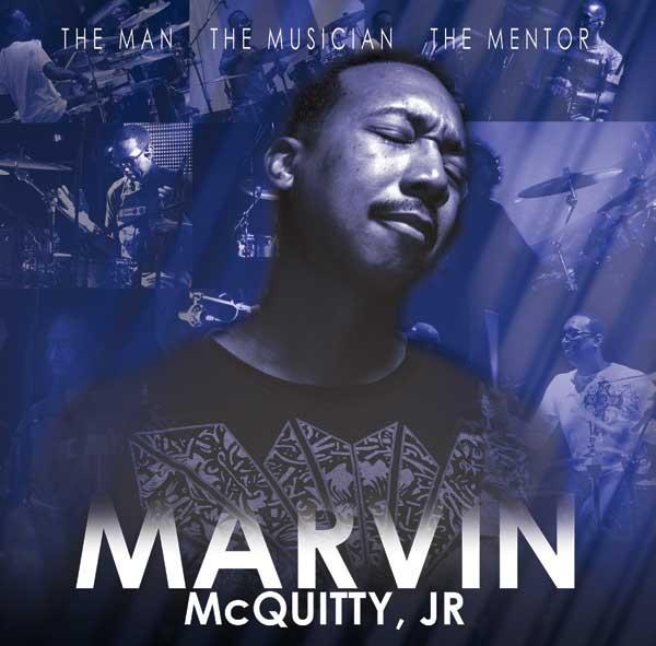 marvinmcquitty