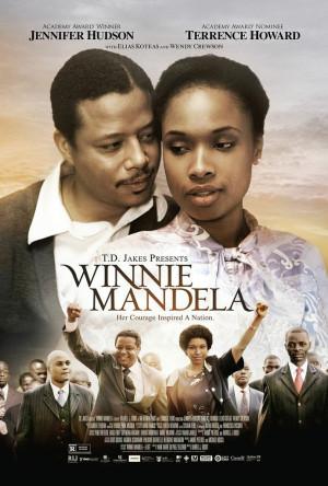 uptown-Winnie-Mandela-poster-300x444