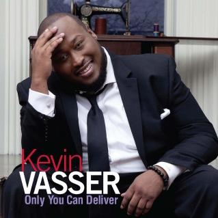KevinVasser2
