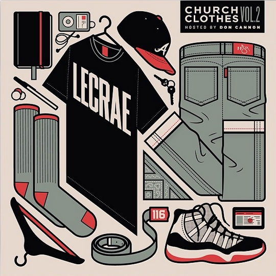 lecrae_church_clothes_2