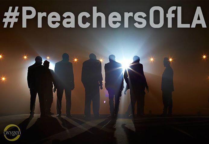 preachersofla