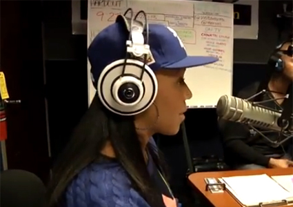 Erica-Campbell-V-103-interview-lg