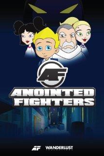 anointedfighters