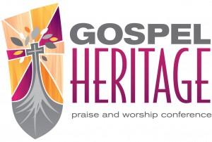 GospelHeritage